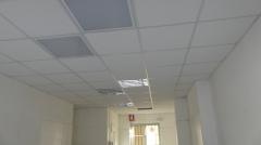 Negozio/ufficio